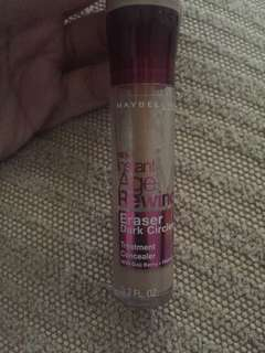 Maybelline age rewind conceler ( medium shade)