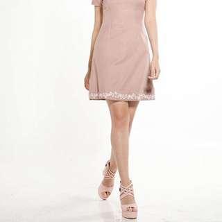 prism penelope tan platform comfortable chunky heels