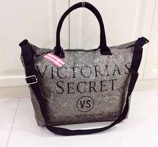 Travel bag Victoria secret