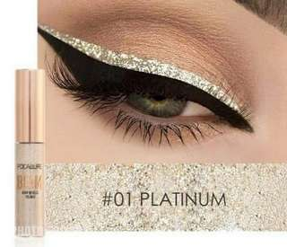 Focallure Glitter Eyeliner