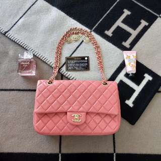 Chanel Limited
