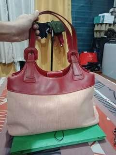 Mark&spencer shoulder bag original