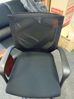 Branded Quality Office Chair by Maxim