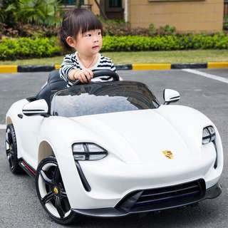 ❣️Children electric car/Children's cars/ Baby toy car/birthday present/Baby New Year gift🎁