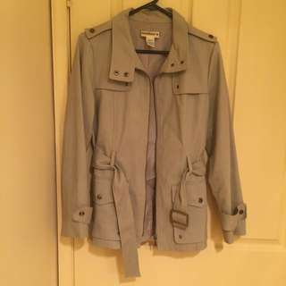 Millers Women's Coat