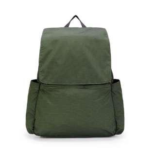 🚚 Cipu喜舖-DB-Bag 2.0(Army綠)