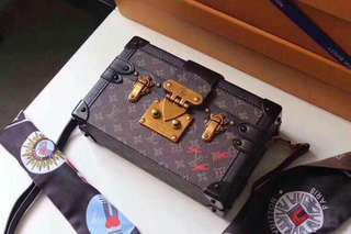 Lv  On hand Ready to Ship🚩🚩