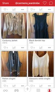 Bargains to check out