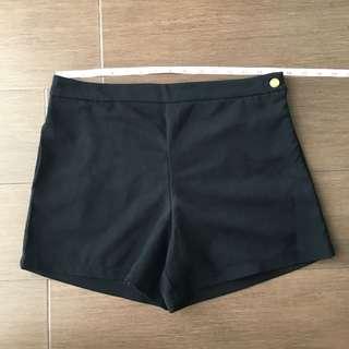 Authentic K.O. Dunk shorts