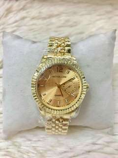 Michael Kors Watch with Box
