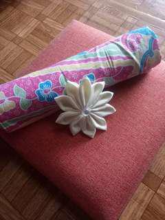 Kain batik cirebon