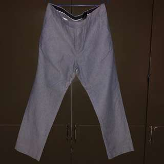 Pre-loved H&M Trousers