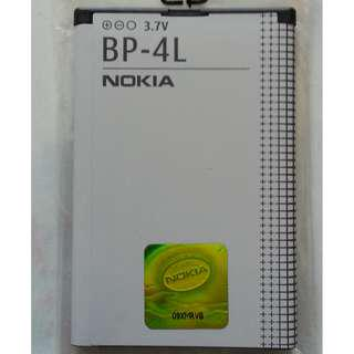 Original Nokia E90 battery