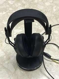 Fostex T-X0 planar magnetic headphones (X Massdrop)