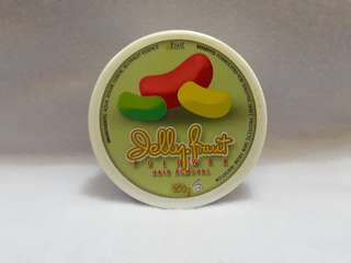 Esmé Jelly Fruit Cold Wax