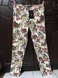 Jeans legging Miss Valey