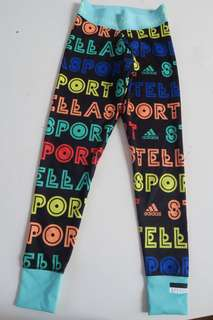 adidas StellaSport leggings / tights