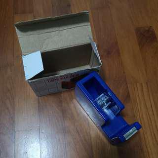 Heavy Weight Tape Holder