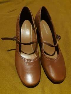 Naturalizer Office Shoes