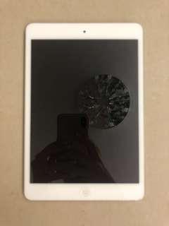 iPad Mini 1 $700