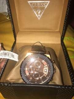 Jam tangan ori new