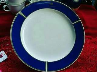 GIVENCY Dinner Plate