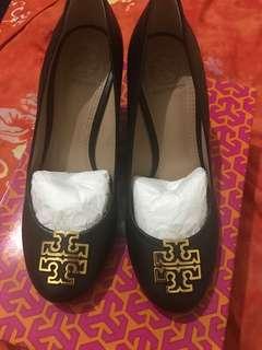 Sepatu ori