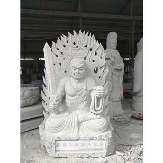 【仕毓國際】石雕像/客製化/大器美觀/各種型式