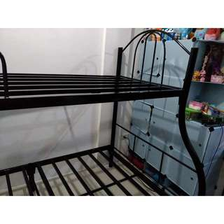 Plain R-Type Double Deck