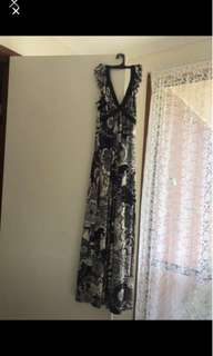 Summer dress / formal