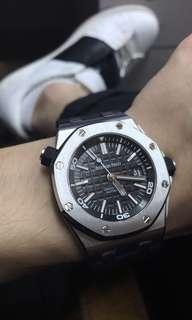 AP Diver 15710ST