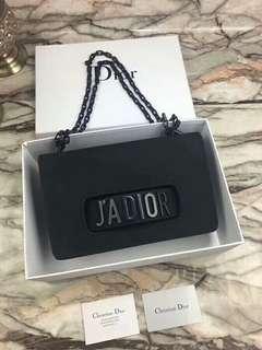 Dior jador 25/18cm
