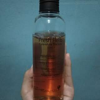 Toner nacific ( skin care korea ORI )