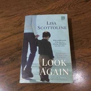 Book (Look Again)