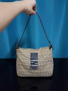 Fendi Bag