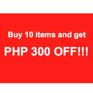 LESS PHP 300