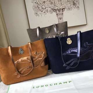 Sale ♥️ Longchamp tote bag