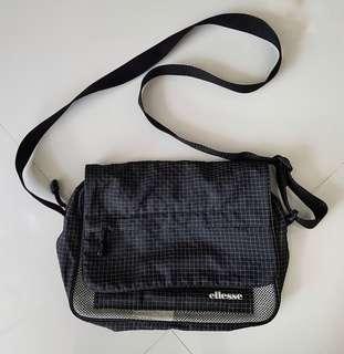 Authentic Ellesse Crossbody bag