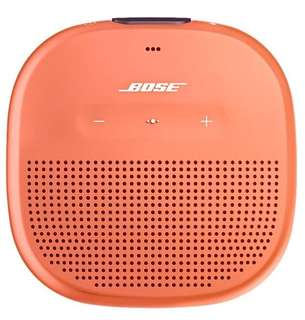 Bose soundlink micro [Big deal 2018] - please check my listing