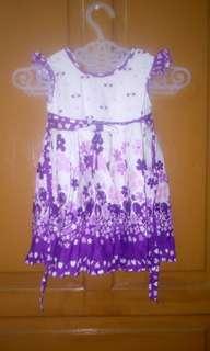 Dress Nikita
