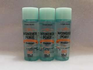 Etude House Wonder Pore