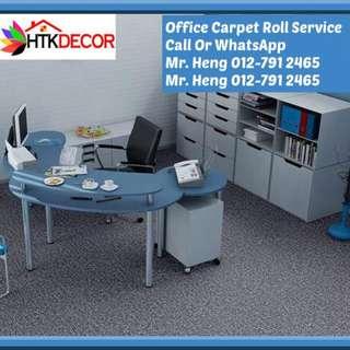 Batu Uban Office Carpet Penang Call Mr. Heng 012-7912465
