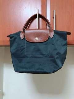 Original Mini Long Champ Bag