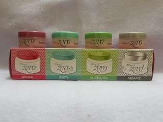 Banila Co. Clean It Zero Special Kit