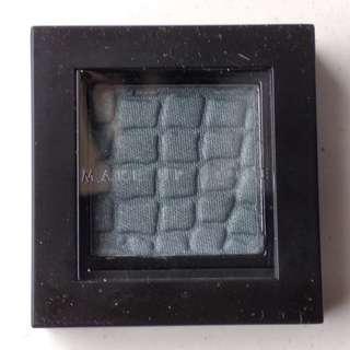 Brand New BNIB Make Up Store Micro Eyeshadow in Jade