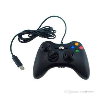 1410. Xbox Wired Controller