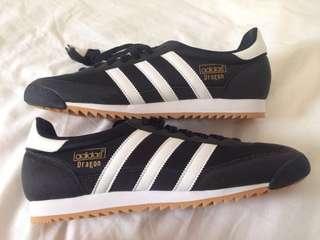 Original Adidas Dragon Sneakers - On hand