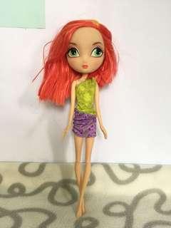 La Dee Da Doll
