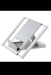 🚚 Laptop iPad Tablet Stand Holder
