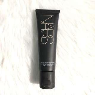 NARS Velvet Matte Skin Tint (Alaska Light 2)